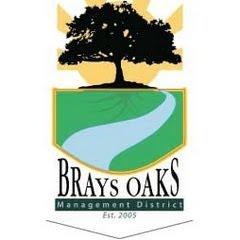 BraysOaks