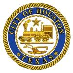 city of houston logo -3