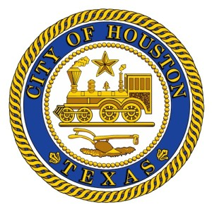 city of houston logo -3