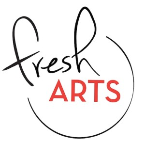 fresh-arts-logo-2