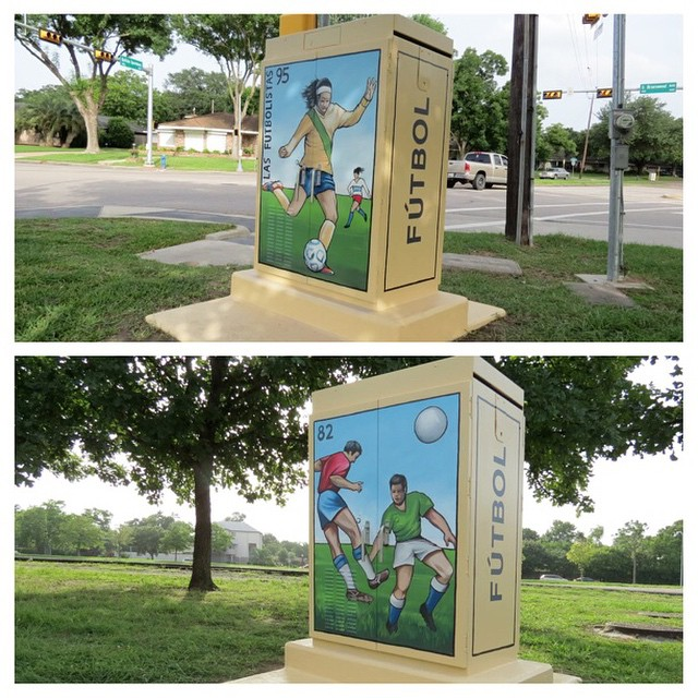 futbol-mini-murals-houston