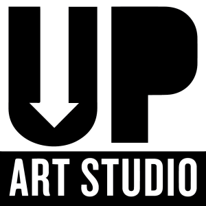 up-art-logo