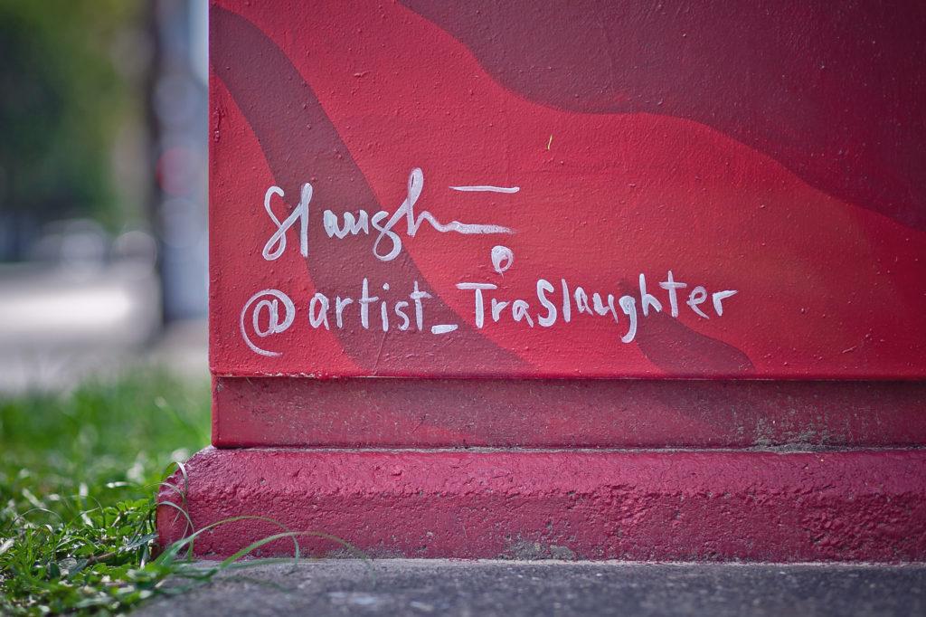 0120_048_traslaughter