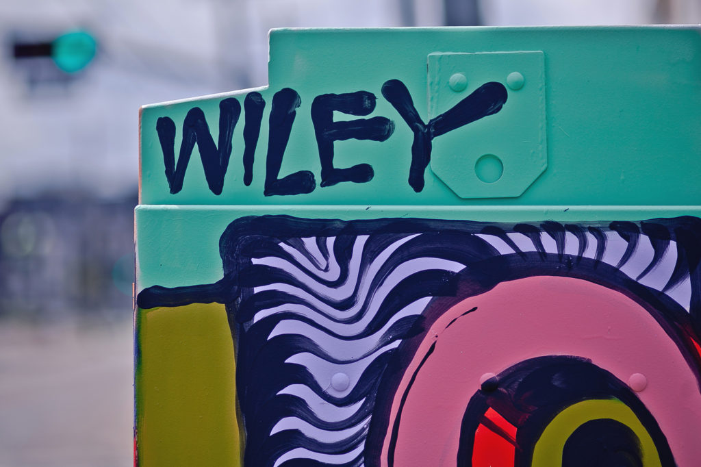0124_033_wiley