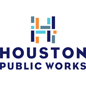 Houston Public Works
