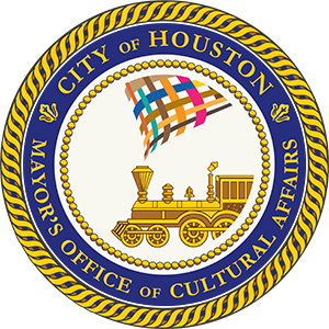 City of Houston Mayor's Office of Cultural Affairs